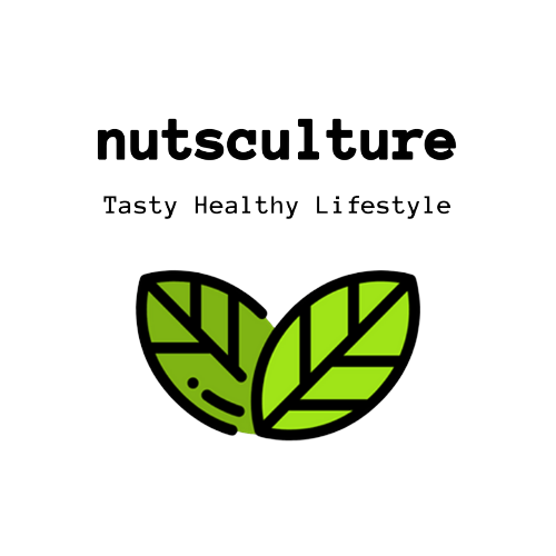 nutsculture